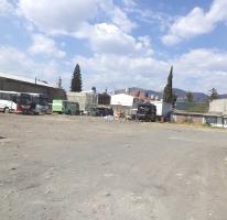 Foto de terreno habitacional en venta en  , barrio norte, atizapán de zaragoza, méxico, 2283313 No. 01