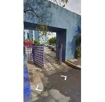 Propiedad similar 2309988 en Barrio Norte.