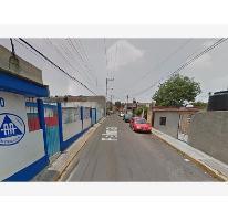 Foto de departamento en venta en  , barrio norte, atizapán de zaragoza, méxico, 2378624 No. 01