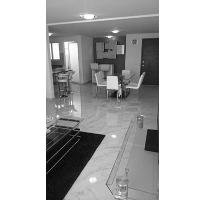 Foto de departamento en venta en  , barrio norte, atizapán de zaragoza, méxico, 2517142 No. 01