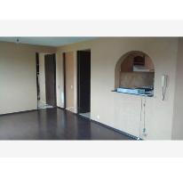 Foto de departamento en venta en  , barrio norte, atizapán de zaragoza, méxico, 2549434 No. 01