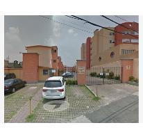Foto de departamento en venta en  , barrio norte, atizapán de zaragoza, méxico, 0 No. 01