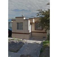 Foto de casa en venta en, misión san pablo, apodaca, nuevo león, 1870572 no 01