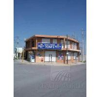 Foto de local en venta en  , barrio san carlos 1 sector, monterrey, nuevo león, 1150045 No. 01