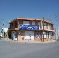 Foto de local en venta en  , barrio san carlos 1 sector, monterrey, nuevo león, 2601746 No. 01