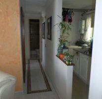 Foto de casa en venta en, barrio san fernando, tlalpan, df, 2117352 no 01