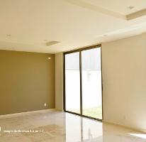 Foto de casa en venta en  , barrio san francisco, la magdalena contreras, distrito federal, 2727543 No. 01