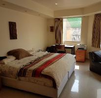 Foto de casa en venta en  , barrio san francisco, la magdalena contreras, distrito federal, 0 No. 06