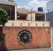 Foto de casa en venta en, barrio san lucas, coyoacán, df, 2092980 no 01
