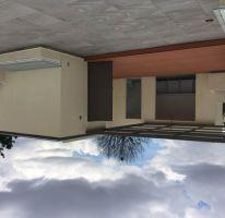 Foto de casa en venta en, barrio san lucas, coyoacán, df, 2384223 no 01