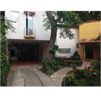 Foto de casa en venta en, barrio san lucas, coyoacán, df, 1689507 no 01