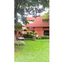 Foto de casa en venta en, barrio san lucas, coyoacán, df, 2395214 no 01