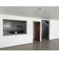 Foto de casa en venta en, barrio san lucas, coyoacán, df, 2438167 no 01