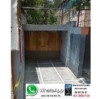 Foto de casa en venta en  , barrio san lucas, coyoacán, distrito federal, 2871058 No. 01