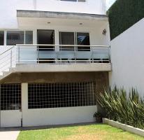 Foto de casa en venta en  , barrio san lucas, coyoacán, distrito federal, 3426059 No. 01