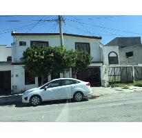 Foto de casa en venta en  , barrio san luis 1 sector, monterrey, nuevo león, 1861000 No. 01