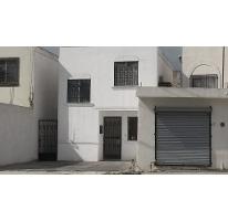 Foto de casa en venta en  , barrio san luis 1 sector, monterrey, nuevo león, 2312057 No. 01