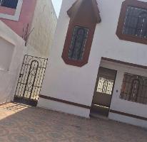 Foto de casa en venta en  , barrio san luis 1 sector, monterrey, nuevo león, 2861903 No. 01