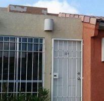 Foto de casa en condominio en venta en, barrio san pedro zona norte, almoloya de juárez, estado de méxico, 1181855 no 01