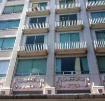 Foto de departamento en venta en, barrio san sebastián, puebla, puebla, 2023725 no 01