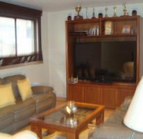 Foto de casa en venta en, barrio santa catarina, coyoacán, df, 1520763 no 01