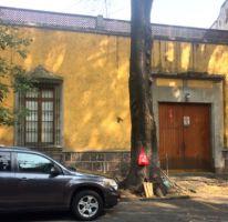 Foto de terreno habitacional en venta en, barrio santa catarina, coyoacán, df, 1690240 no 01