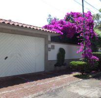 Foto de casa en venta en, barrio santa catarina, coyoacán, df, 1819502 no 01