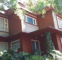 Foto de casa en venta en, barrio santa catarina, coyoacán, df, 1822192 no 01