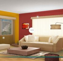 Foto de casa en venta en, barrio santa catarina, coyoacán, df, 2027377 no 01