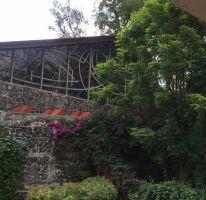 Propiedad similar 2449798 en Barrio Santa Catarina.