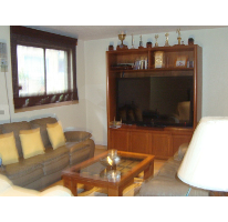 Foto de casa en venta en  , barrio santa catarina, coyoacán, distrito federal, 1520763 No. 01
