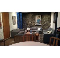 Foto de casa en venta en, barrio santa catarina, coyoacán, df, 1626762 no 01