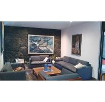 Foto de casa en venta en, barrio santa catarina, coyoacán, df, 2113742 no 01