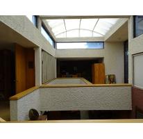 Foto de casa en venta en  , barrio santa catarina, coyoacán, distrito federal, 2523976 No. 01