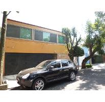 Foto de casa en venta en  , barrio santa catarina, coyoacán, distrito federal, 2789705 No. 01