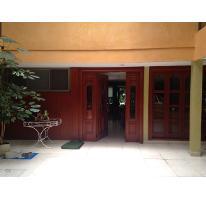Foto de casa en venta en  , barrio santa catarina, coyoacán, distrito federal, 2921790 No. 01