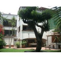 Foto de casa en venta en  , barrio santa catarina, coyoacán, distrito federal, 2980379 No. 01