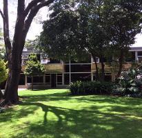Foto de casa en venta en  , barrio santa catarina, coyoacán, distrito federal, 3688097 No. 01