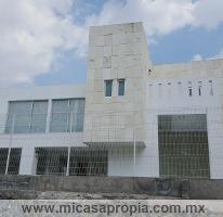 Foto de casa en venta en  , barrio santa catarina, coyoacán, distrito federal, 0 No. 01