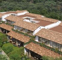 Foto de casa en venta en  , barrio santa catarina, coyoacán, distrito federal, 0 No. 02