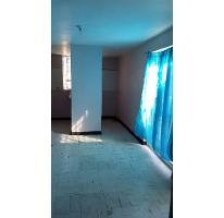 Foto de casa en venta en  , barrio santa isabel, monterrey, nuevo león, 2995939 No. 01