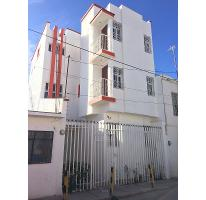 Foto de casa en venta en, tierra blanca, cuencamé, durango, 2090850 no 01
