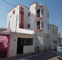 Foto de casa en venta en  , barrio tierra blanca, durango, durango, 3325096 No. 01