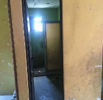 Foto de casa en venta en  , barrio topo chico, monterrey, nuevo león, 3573763 No. 01