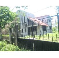Foto de casa en venta en  , barrio viejo, zihuatanejo de azueta, guerrero, 2939345 No. 01