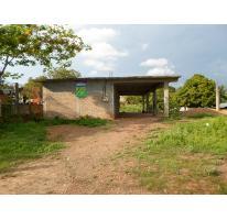Foto de casa en venta en  , barrio viejo, zihuatanejo de azueta, guerrero, 2939990 No. 01