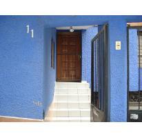 Propiedad similar 1324535 en Barrio Xaltocan.