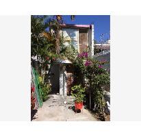 Foto de casa en venta en  1313, las fincas, jiutepec, morelos, 2443256 No. 01