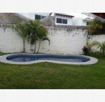 Propiedad similar 2443904 en Barrios # 1313.