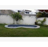 Foto de casa en venta en barrios 1313, las fincas, jiutepec, morelos, 2443904 No. 01